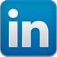 Rent With Crown Property Management LinkedIn