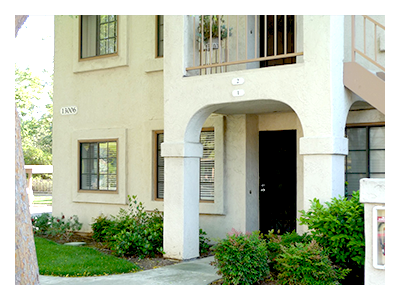 13006 Wimberly Square, Unit 1, San Diego