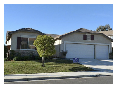 23471 Mountain Breeze Dr., Murrieta