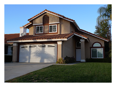 24042 Morella Circle, Murrieta