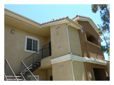 24909 Madison Avenue, Unit 2522, Murrieta
