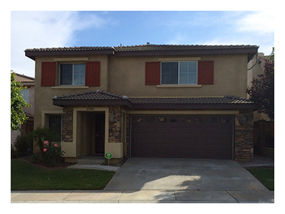 25943 Marco Polo Street, Murrieta