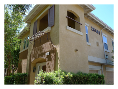 26481 Arboretum Way, Unit 2006, Murrieta