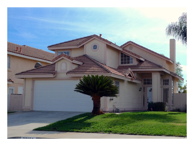 28189 Inspiration Lake Drive, Menifee