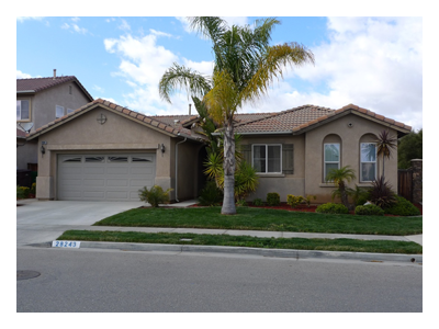 28243 Agave Way, Murrieta