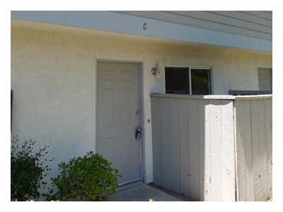 28902 Calle Del Lago, Unit C, Murrieta