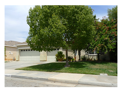 29842 Cool Meadow Drive, Menifee