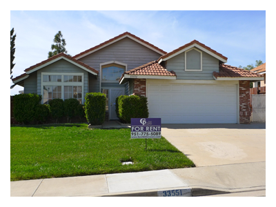 33551 Viewcrest Drive, Wildomar