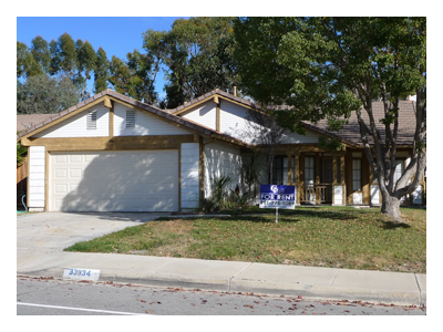 33934 Canyon Ranch Rd, Wildomar