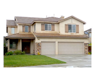 35837 Camelot Circle, Wildomar