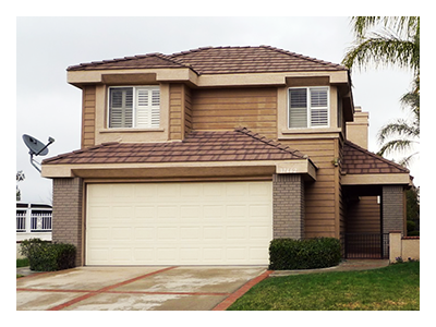 37462 Summit Park Circle, Murrieta