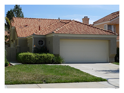 41172 Geranio Circle, Murrieta