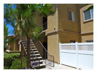 41410 Juniper Street # 11-12, Murrieta