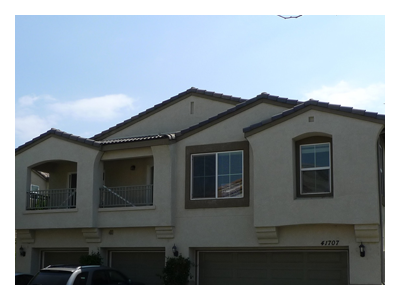 41707 Wild Iris Ave., Unit 2, Murrieta