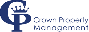 Crown Property Management