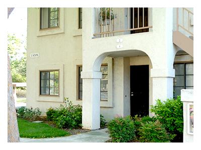 13006 Wimberly Square, Unit 1, San Diego