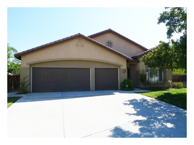 25091 Corn Field Court, Menifee