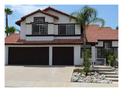 25421 Lavender Circle, Murrieta