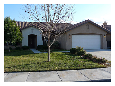25659 Mountain Springs St., Menifee