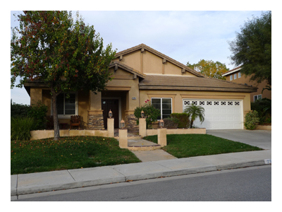 29248 Smokewood Drive, Murrieta
