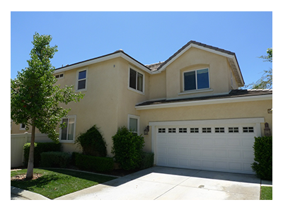 29815 Ascella Lane, Murrieta
