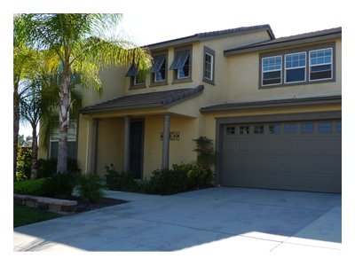 39717 Keilty Court, Murrieta