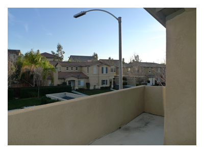 39848 Millbrook Way, Unit C, Murrieta