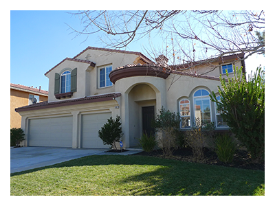 40992 Arron Court, Murrieta