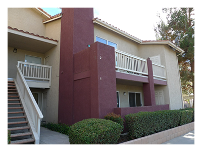 42140 Lyndie Lane, Unit #1,  Temecula