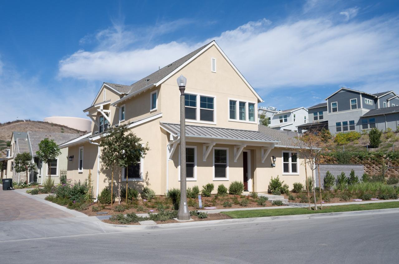 83 Ocaso Street, Rancho Mission Viejo, CA 92694