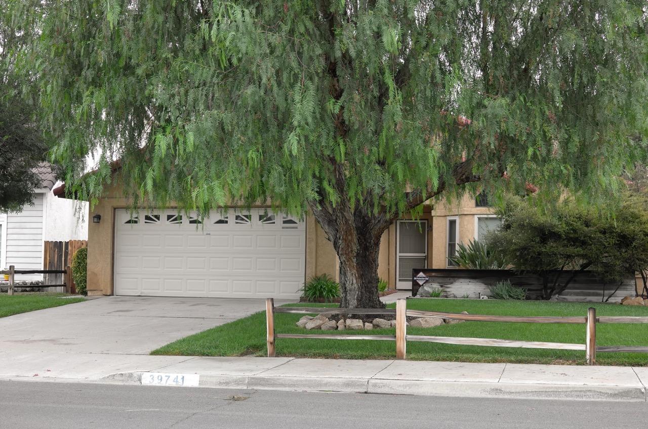 39741 Wild Flower Drive, Murrieta, CA  92563