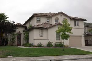 29568 Branwin Street, Murrieta, CA  92563