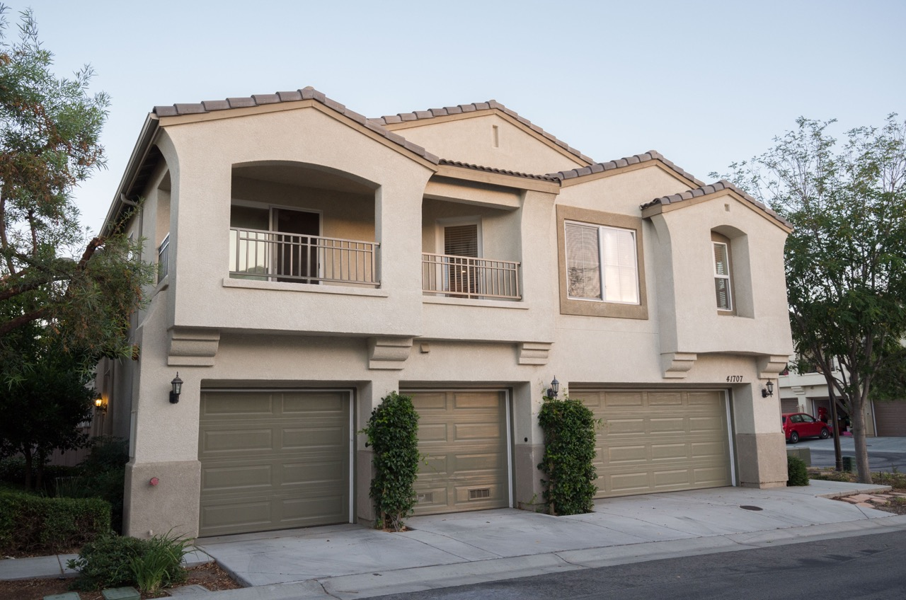 41707 Wild Iris Ave Unit 2, Murrieta, CA 92562