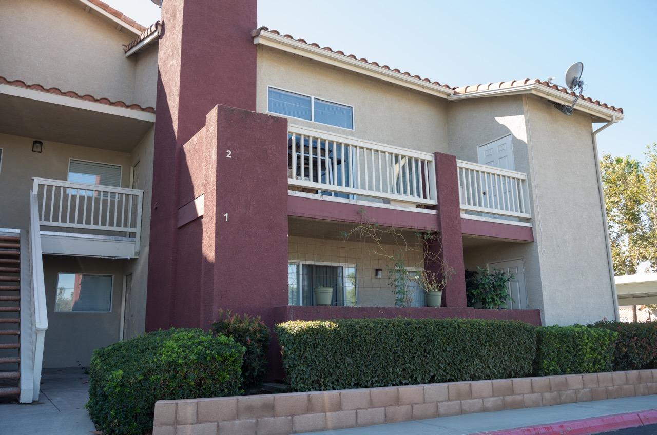 42140 Lyndie Lane, Unit 1, Temecula, CA  92591
