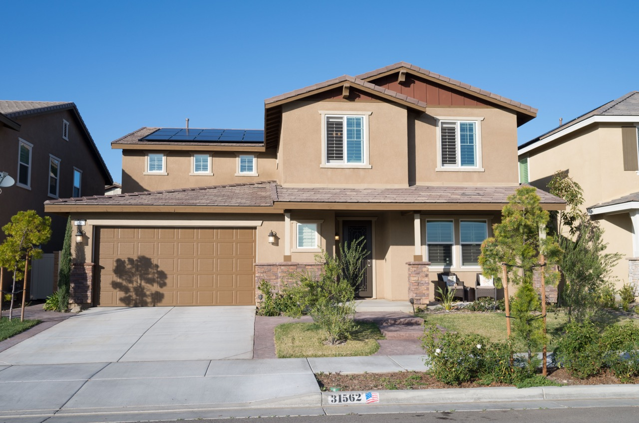 31562 Shoregrass Lane, Murrieta, CA 92563