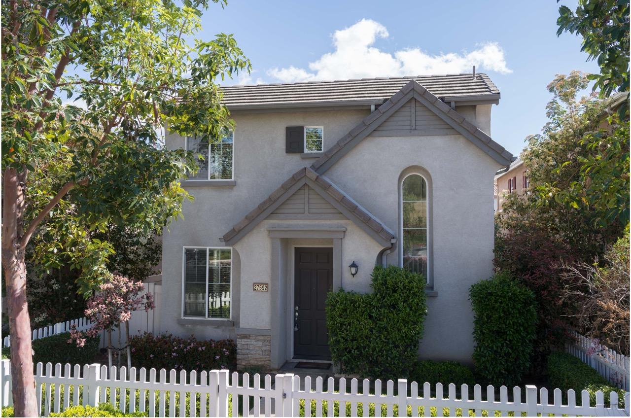 27592 Chicory Street, Murrieta, CA  92562 – $1,795