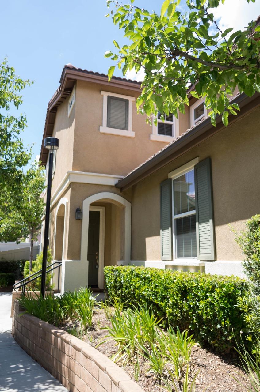 37249 Galileo Lane, Murrieta, CA  92563