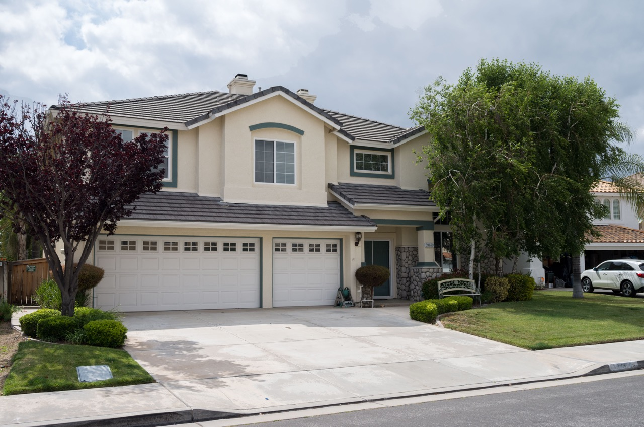 39659 Dartanian Place, Murrieta CA. 92562