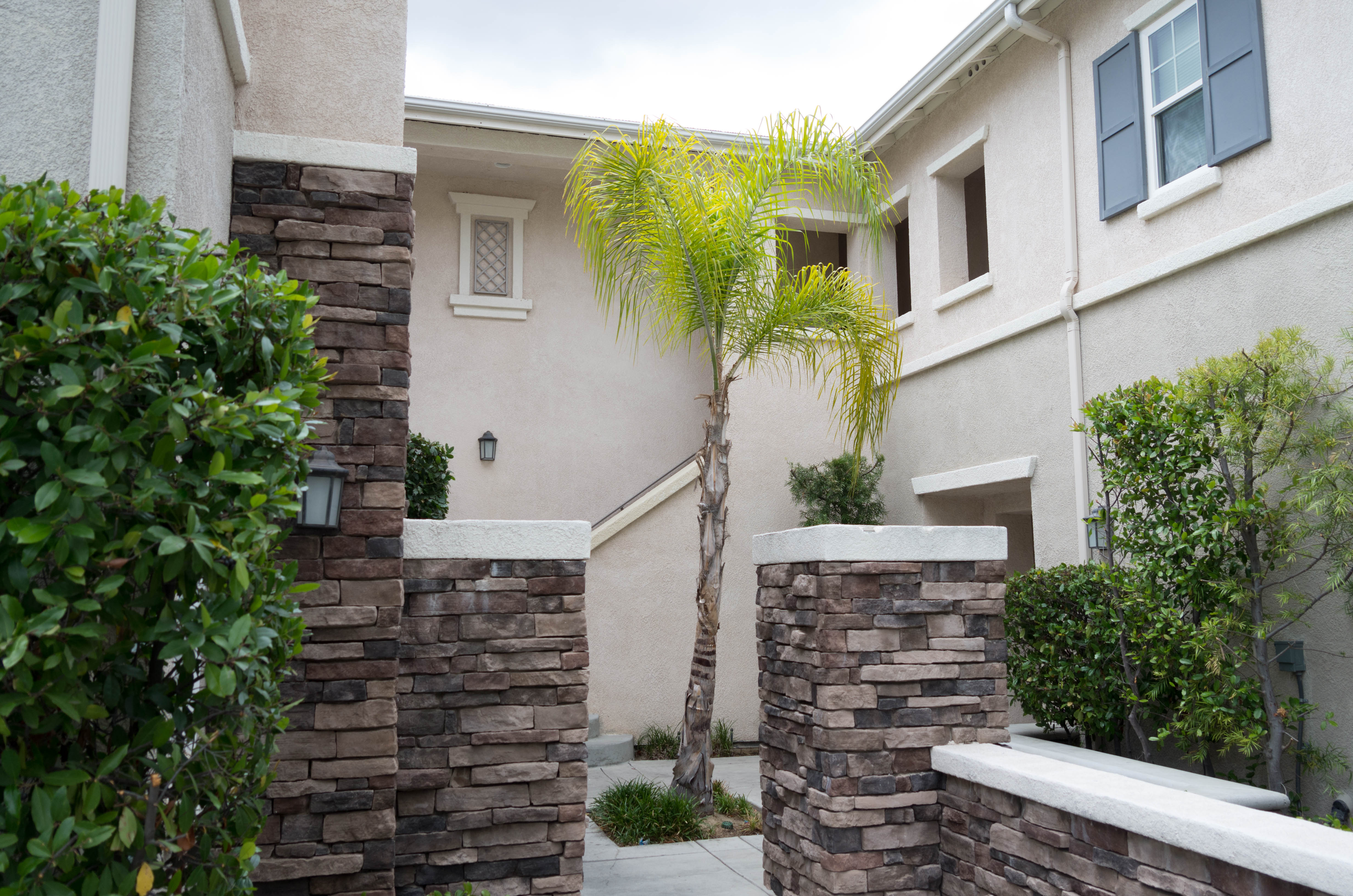 26472 Arboretum Way, Unit 2208, Murrieta CA