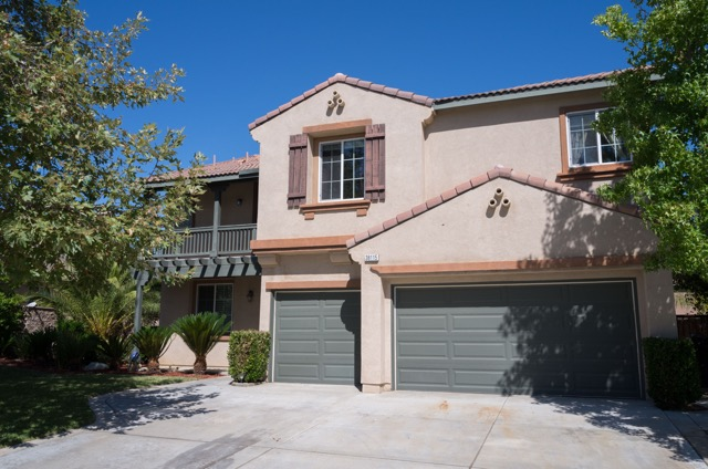 38115 Sevilla Avenue, Murrieta 92563
