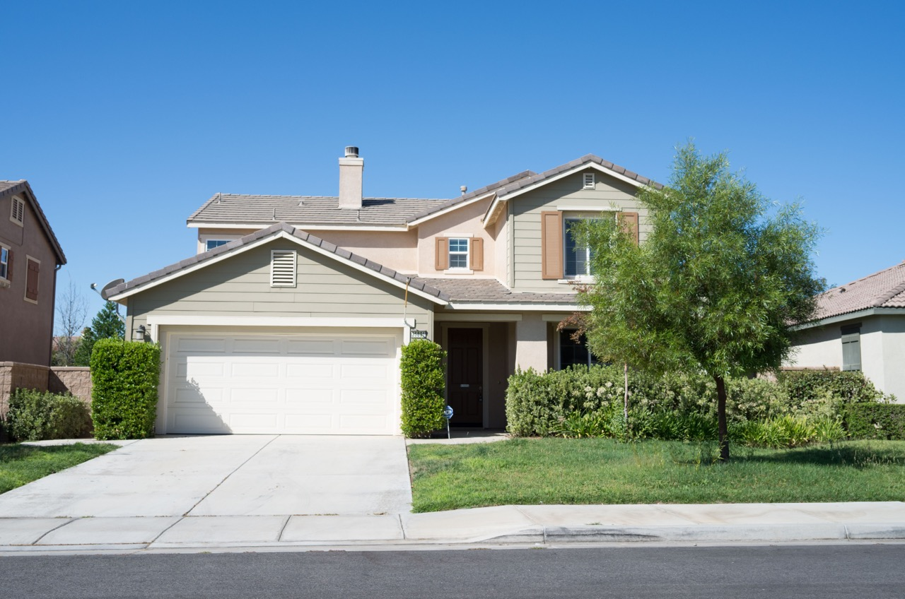 35801 Bobcat Way, Murrieta, CA  92563