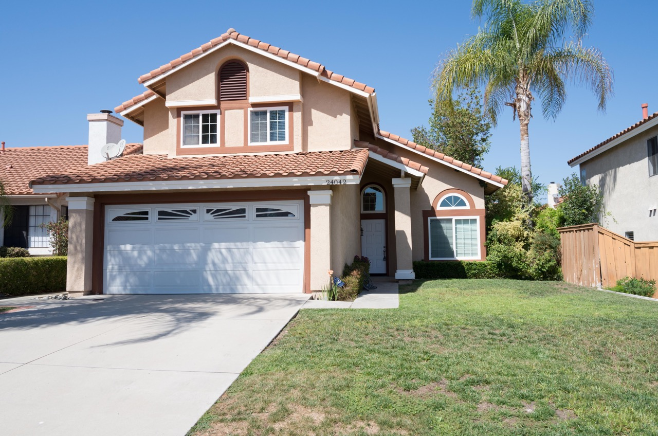24042 Morella Circle, Murrieta, CA 92562