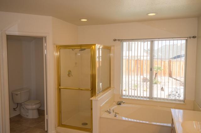 24420 Ridgewood Drive Murrieta Ca 92562 Crown Property