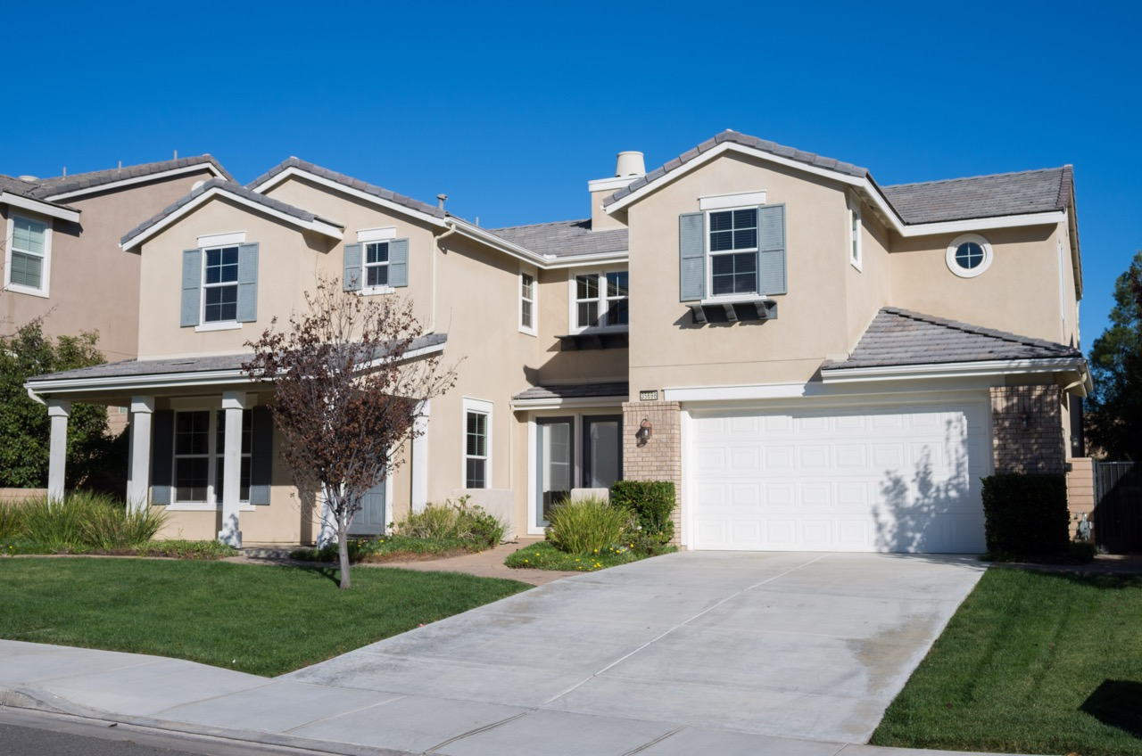 35698 Bovard Street, Wildomar, CA 92595
