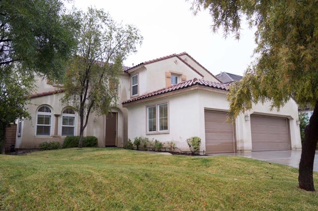 35655 Winkler Street, Wildomar, CA  92595