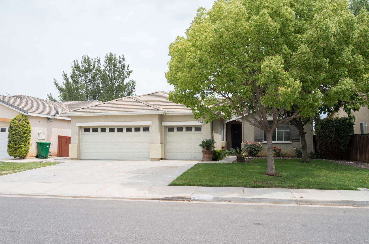 29842 Cool Meadow Drive, Menifee, CA 92584