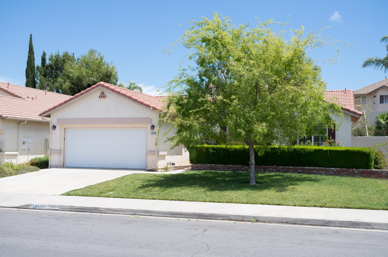 24010 Colmar Lane, Murrieta, CA  92562 – $1,995