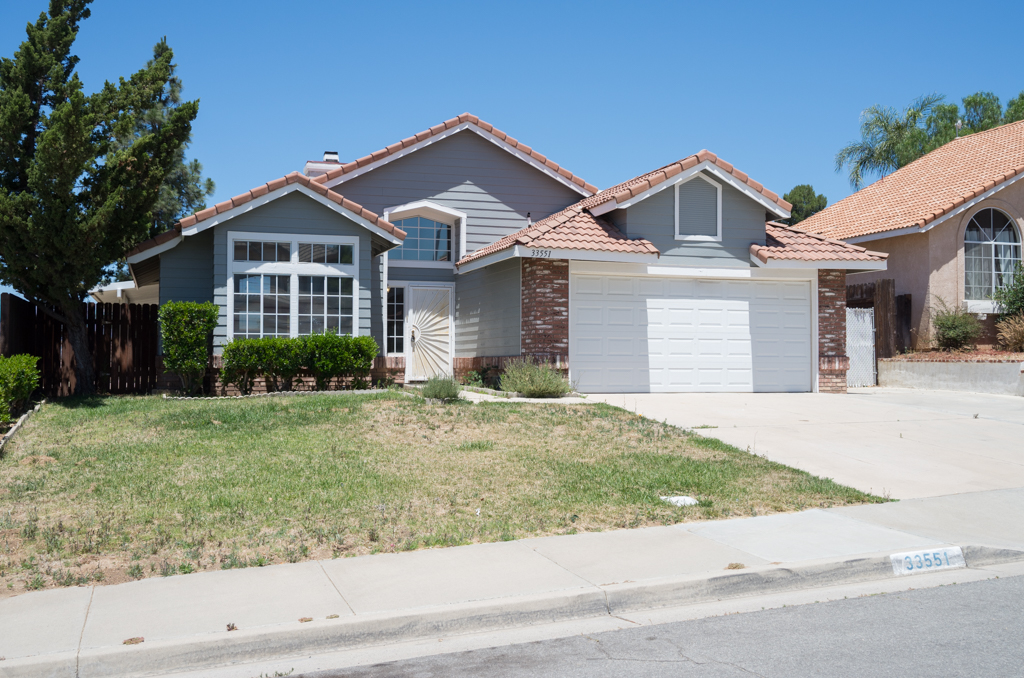 33551 Viewcrest Drive, Wildomar, CA 92595