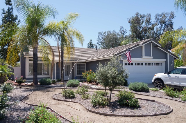 39870 Brandy Lane, Murrieta, CA  92563