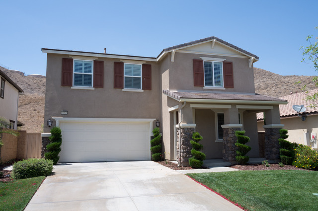34328 Blossoms Drive, Lake Elsinore, CA 92532